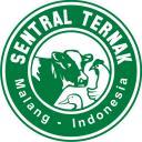 logo, sentralternak